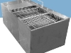 buco_18_ice-bank-stainless-steel