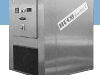 buco_19_industrial-ice-maker-machine-food-application