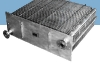 buco_6_evaporator-system-fully-welded_1