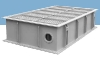 buco_7_evaporator-system-fully-welded_2