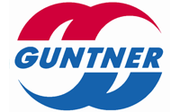 GUNTNER.EU