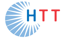 HTT-AG.COM