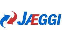 JAEGGI