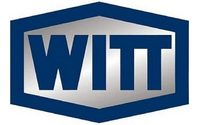 TH-WITT.COM